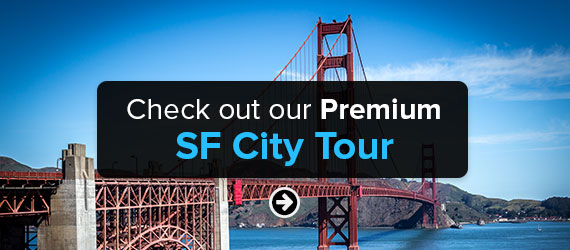 Click here to Check out our Premium SF City Tour!