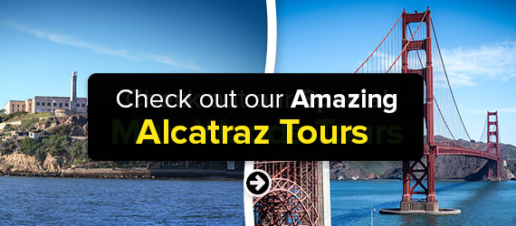 Click here to Check out our Amazing Alcatraz Tours!